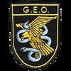 G.E.O.