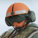 Jager Retter Headgear
