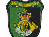 Jaeger Corps
