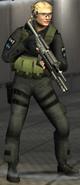 Annika Lofquist PS2