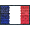 File:GIGN Flag.png