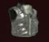 Goliath Assault Vest