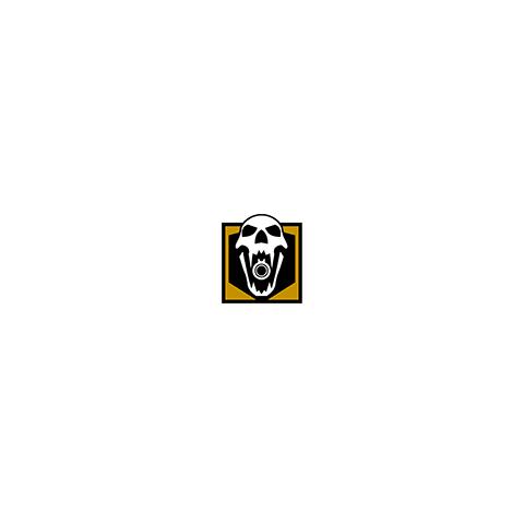 Blackbeard's Icon