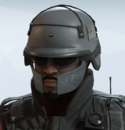Castle Spartan Headgear