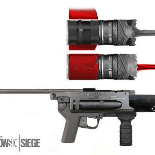 Ash's M120 CREM concept art