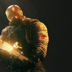 Sledge in the Y1S4 Pro League Set