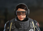2.Ying Blood Orchid