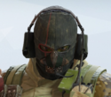 Glaz Predator Headgear