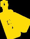 R6S-renown-icon