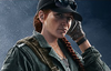 Ash Sidewinder Elite1