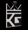 KingGeorge Charm