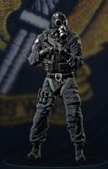 Smoke - FMG-9