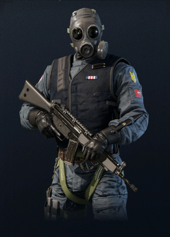 File:Thatcher - AR33 (Chimera).png