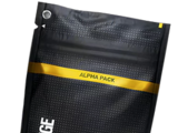 Alpha Packs