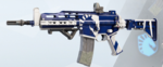 Team Liquid 2019 Weapon Skin