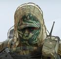 Kapkan Russian Taiga Headgear