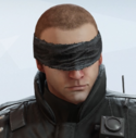 Pulse Blind Headgear