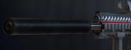 Глушитель6
