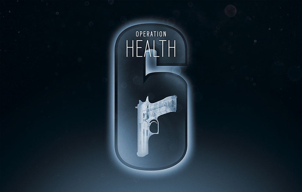 tom clancys rainbow six siege operation health rainbow