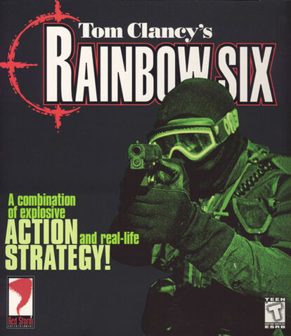 File:Rainbow-six.jpg
