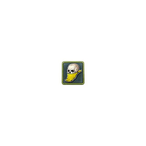 Bandit's Icon (Beta)