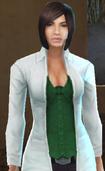 Catherine Winston R6 Shadow Vanguard