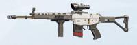 Cosmos Type 89 Skin