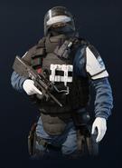 R6 Doc P90