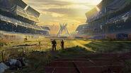 Stadium Concept 1