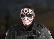 11.Pulse Kabuki Somen Digital Content