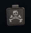 Jolly Roger Charm