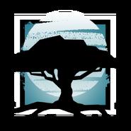 Melusi Icon Detailed