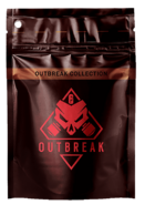Outbreak Alpha Pack
