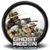 Ghost Recon - Island Thunder 1