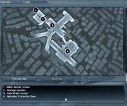 Marseilles Map 2