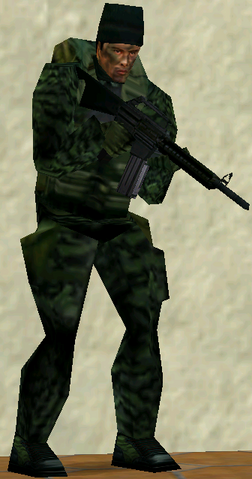 File:Camo-Heavy.png