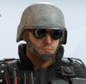 Thermite Digital Asphalt '18 Headgear