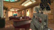 Calypso Casino Vegas Gameplay
