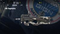 P90 FRA Reganomics