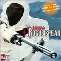 R6 Rogue Spear