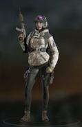 81.Ela Scorpion EVO 3 A1