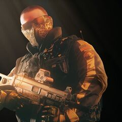Pulse in the Y2S1 Pro League Set