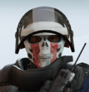 Doc Anatomical Headgear