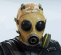 Thatcher Solitude Headgear