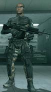 Vegas2 Assault Vest