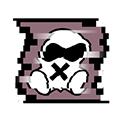 Mute Icon - Standard