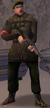 N90 Terrorist 1
