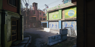 Favela screenshot -2