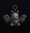 Dark Wing Charm