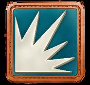 Fuze's Icon (Beta)